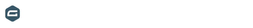 gravity-forms-signature-demo